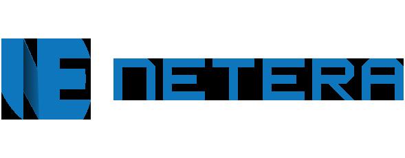 NetEra-NetEra Egypt